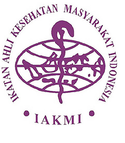 Indonesian Public Health Association