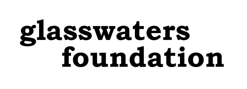 Glasswaters Foundation