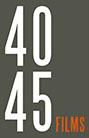 4045 Films Logo