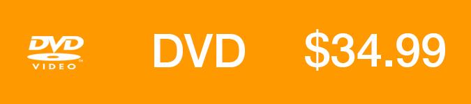 EE-DVD