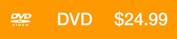 Basic-DVD