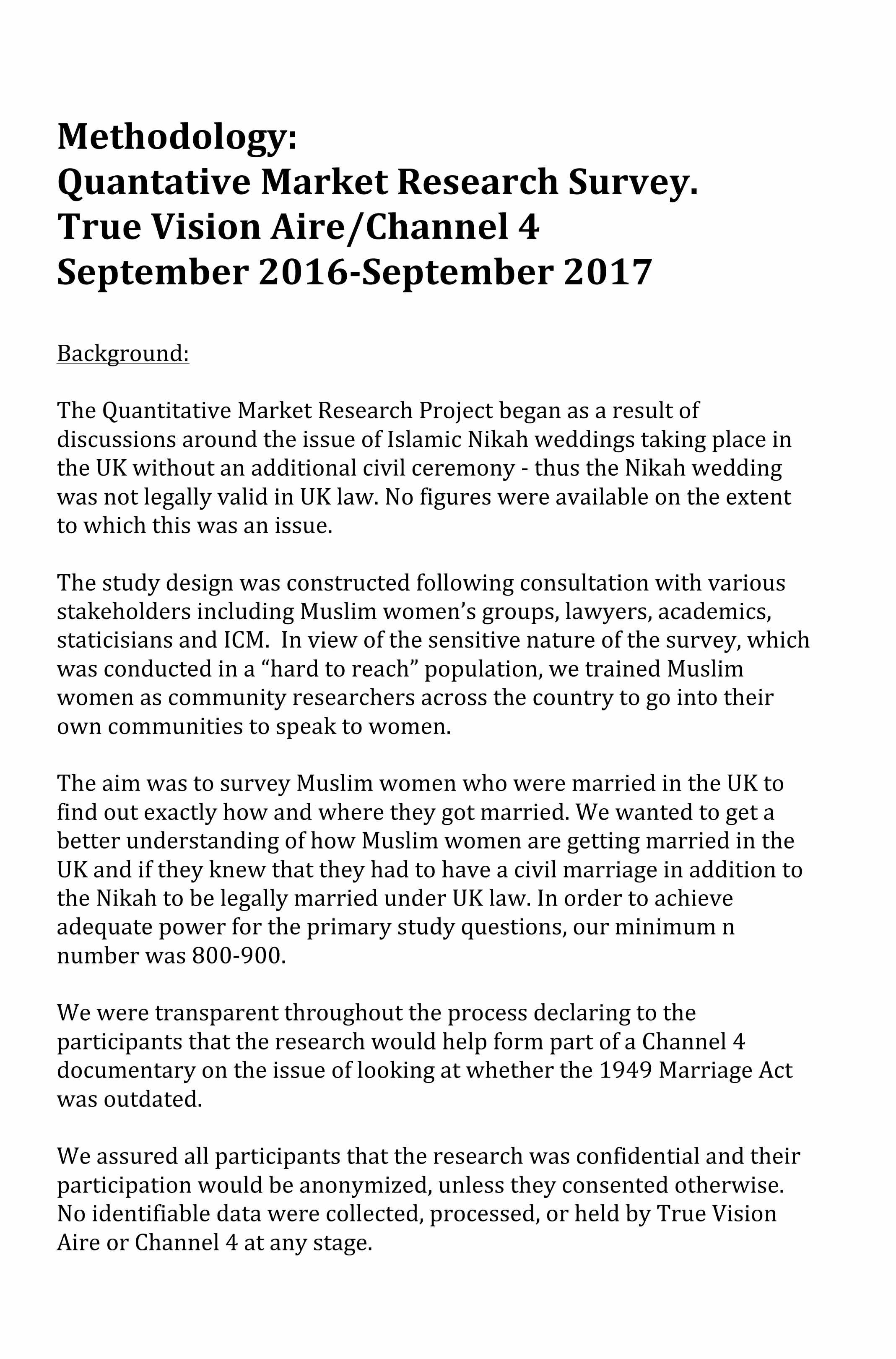 muslim dating dating dokumentar